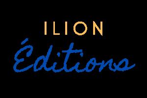 Réalisation de ilion-editions.fr