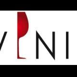 IVINIO