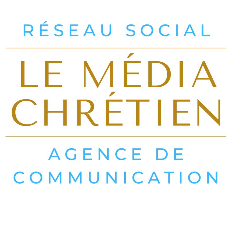 Le Média Chrétien – lemediachretien.tv – WordPress + Applications (IOS+Android)