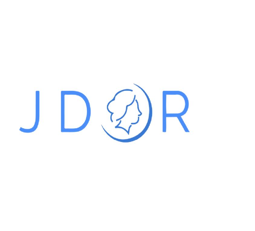 JDOR Monnaies – jdor-monnaies.fr – WordPress