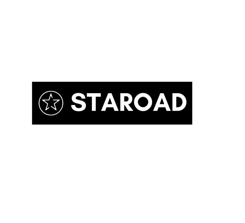 STAROAD – staroad.fr – WordPress