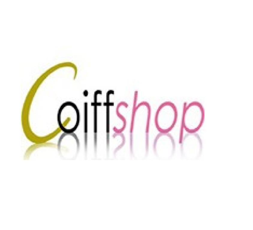 CoiffShop – coiffshop.com – PrestaShop